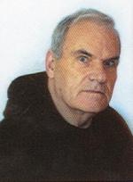 Stanko Duje Mijić