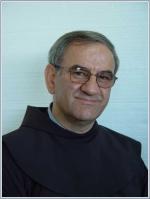 Tomislav Pervan