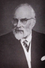 Egon von Petersdorff