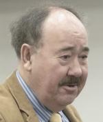 John Sallis