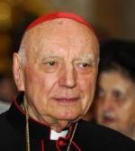 Tomaš Špidlik