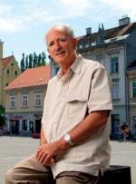 Ljubo Stipišić Delmata