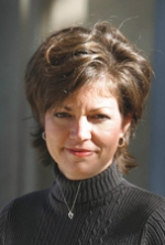 Lynn Vincent