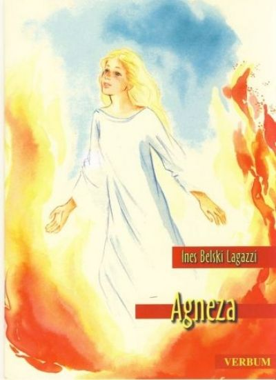 Agneza