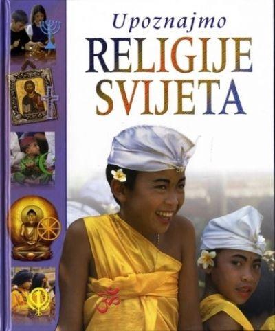 Upoznajmo religije svijeta