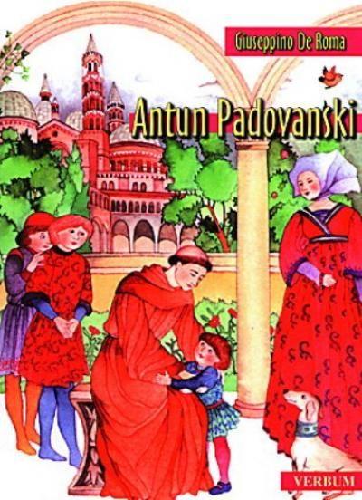 Antun Padovanski
