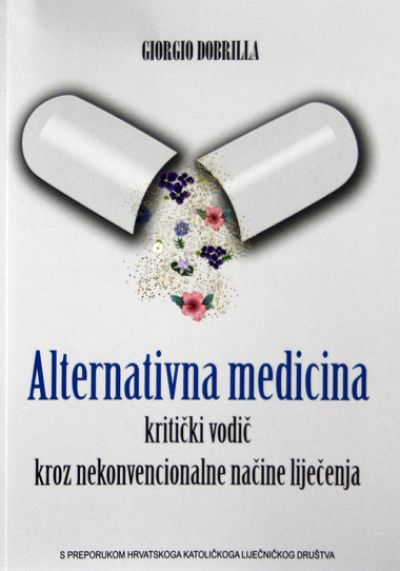 Alternativna medicina