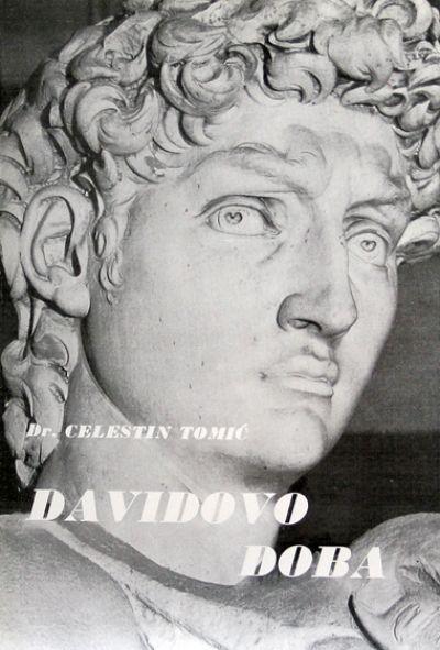 Davidovo doba