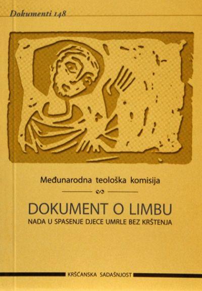 Dokument o limbu (D-148)
