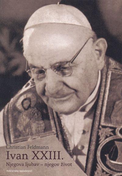 Ivan XXIII.