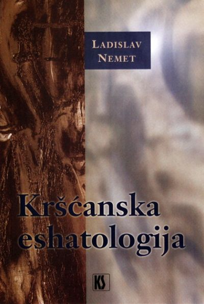 Kršćanska eshatologija
