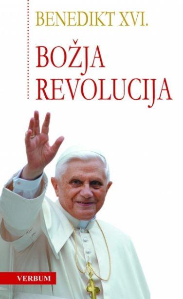 Božja revolucija