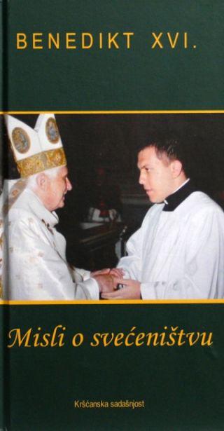 Misli o svećeništvu