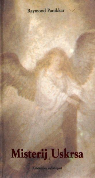 Misterij Uskrsa