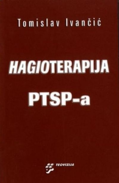 Hagioterapija PTSP-a