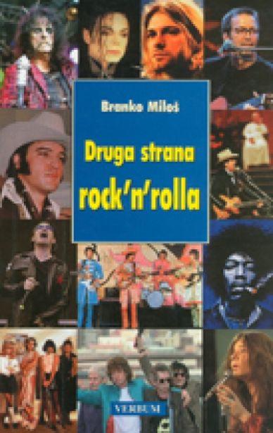 Druga strana rock 'n' rolla
