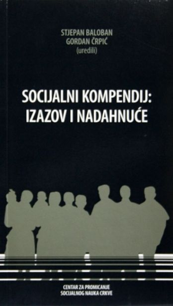 Socijalni kompendij: Izazov i nadahnuće