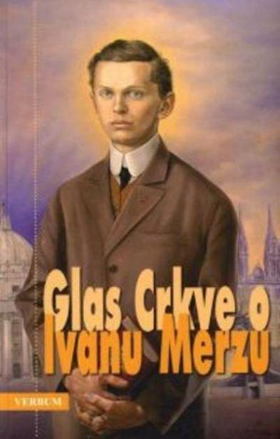 Glas Crkve o Ivanu Merzu