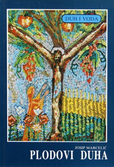 Plodovi Duha