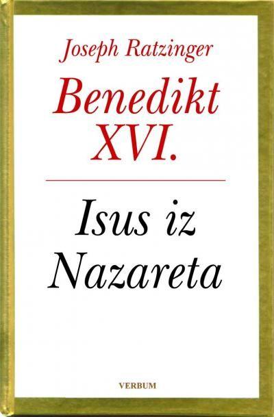 Isus iz Nazareta - I. dio
