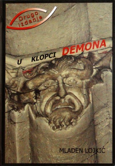 U klopci demona