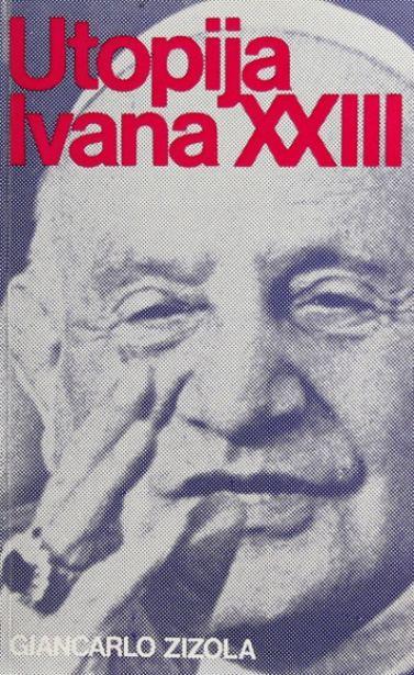 Utopija Ivana XXIII.