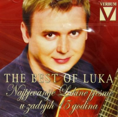 The Best of Luka