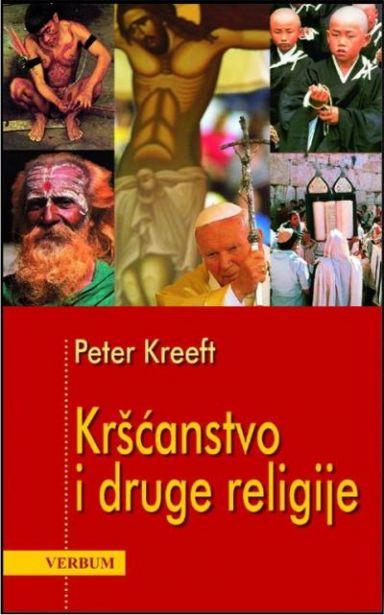 Kršćanstvo i druge religije