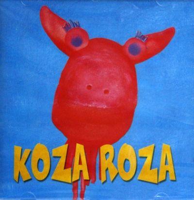 Koza Roza