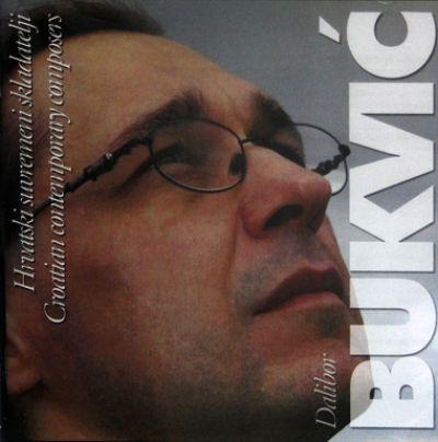 Dalibor Bukvić