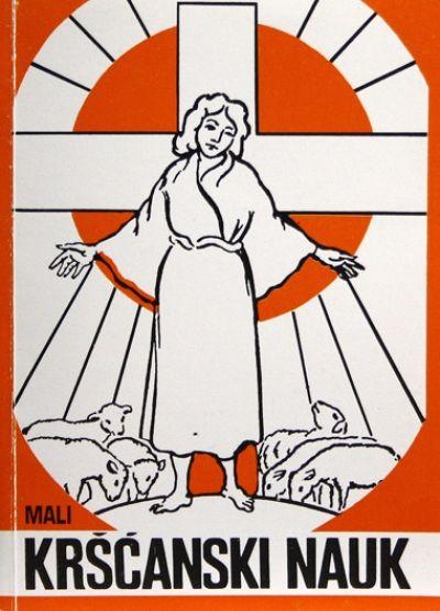 Mali kršćanski nauk