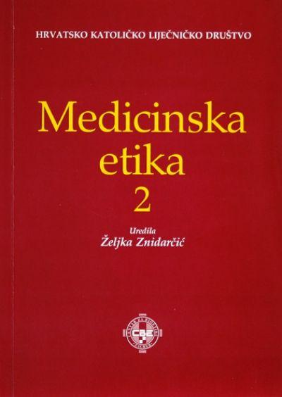 Medicinska etika 2