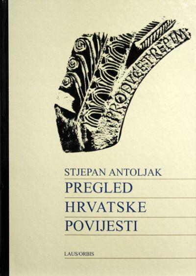 Pregled hrvatske povijesti