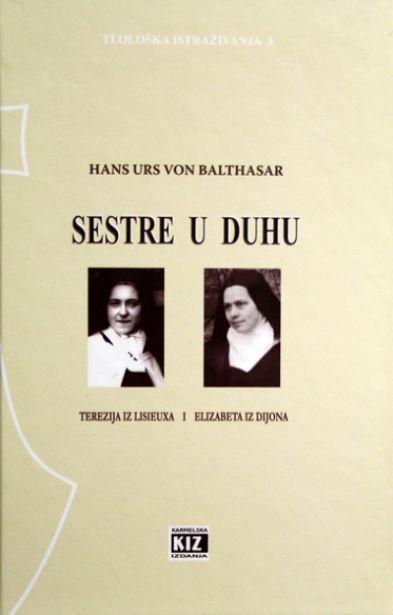 Sestre u duhu