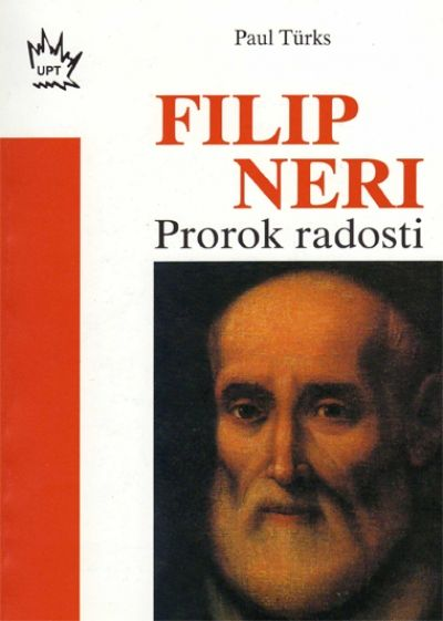 Filip Neri