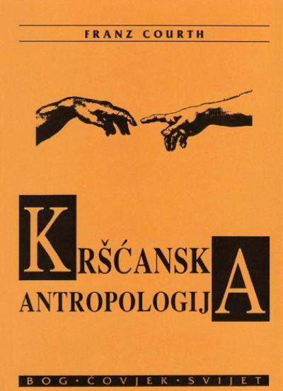 Kršćanska antropologija