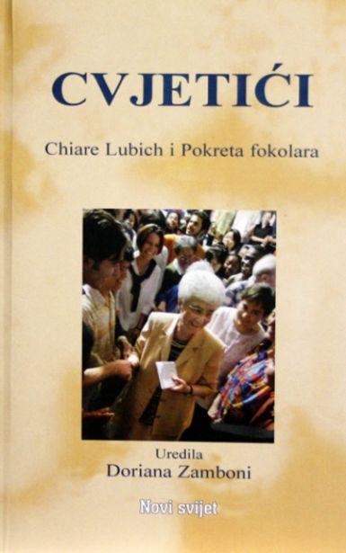 Cvjetići Chiare Lubich i Pokreta fokolara