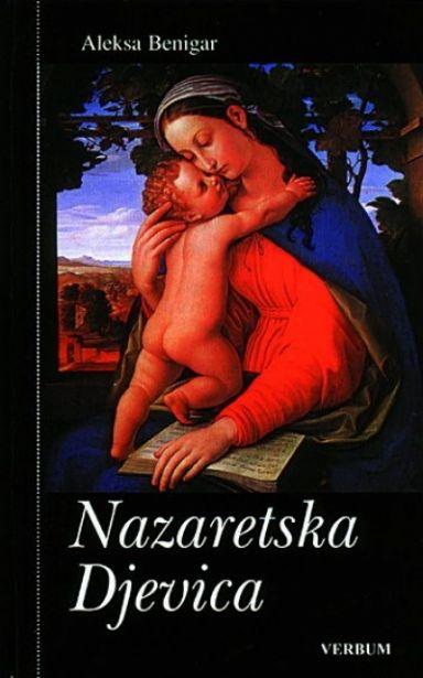 Nazaretska djevica