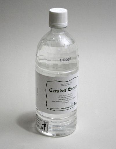 Parafinsko ulje - 1 l