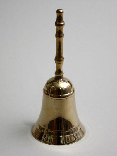 Zvono - 11 cm