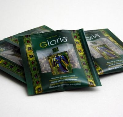 Tamjan GLORIA, aromatizirani - 25 g