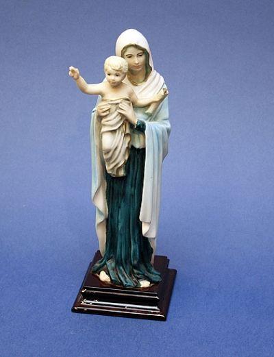 Kraljica Apostola - kip 20 cm