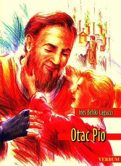 Otac Pio