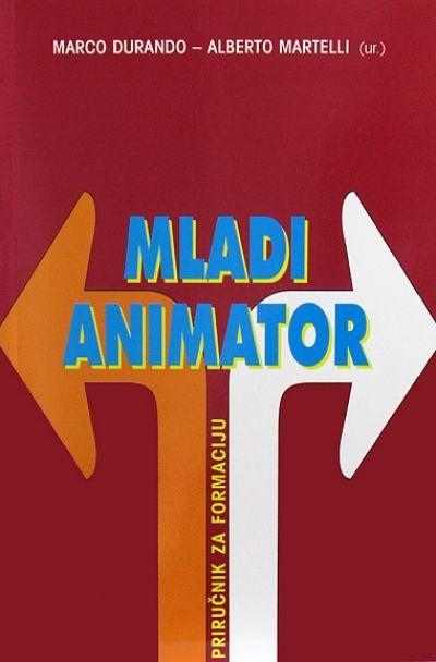 Mladi animatori