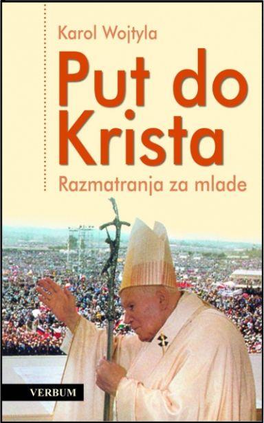 Put do Krista