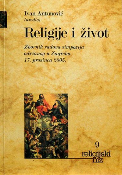 Religije i život
