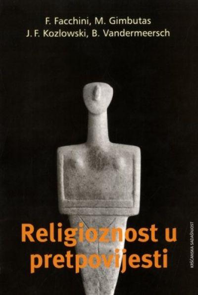 Religioznost u pretpovijesti