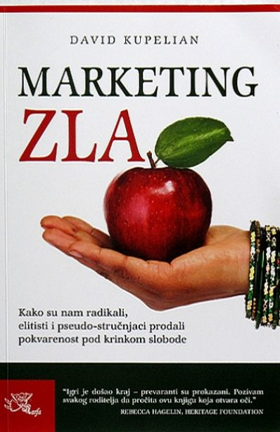 Marketing zla