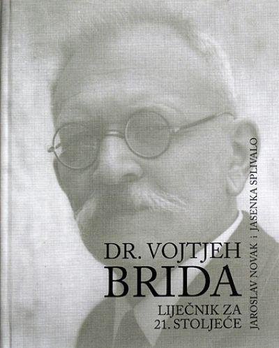 Dr. Vojtjeh Brida - Liječnik za 21. stoljeće