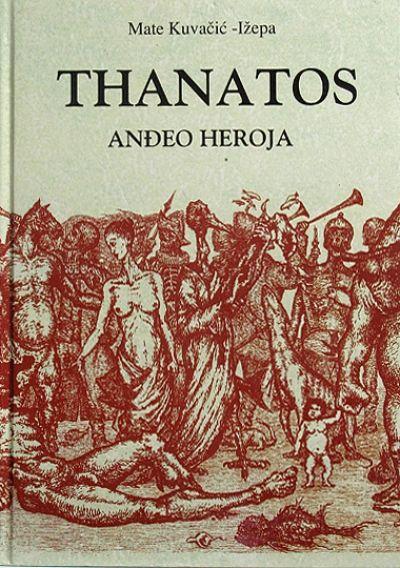 Thanatos - anđeo heroja